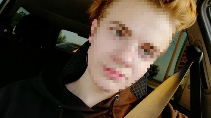 «Уехал к девочке за тысячу километров»: в Перми нашли 15-летнего подростка из Подмосковья