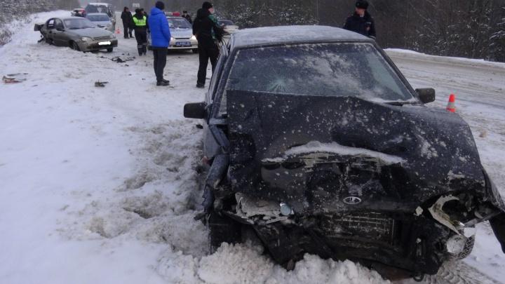 Медведев придумал, как снизить смертность на дорогах до нулевой отметки
