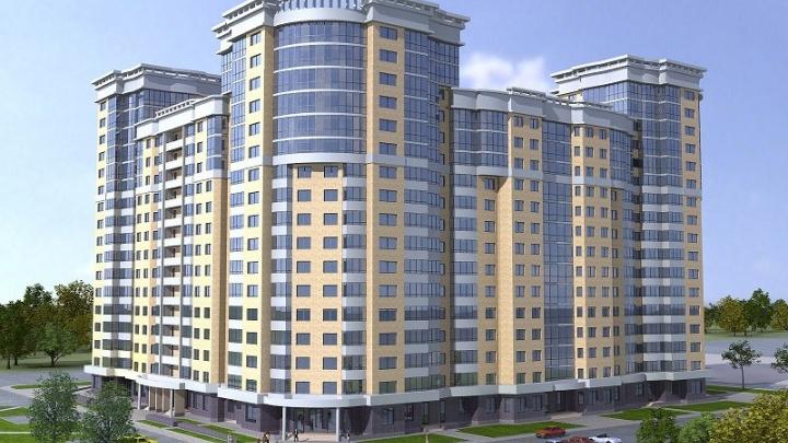 Весенняя распродажа недвижимости пройдёт 20 мая в ВТБ24