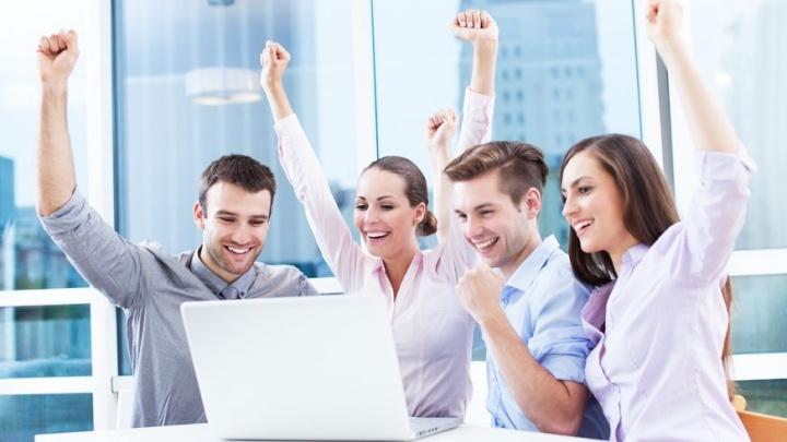 Новосибирские предприниматели смогут быстро получить экспресс-гарантии на участие в конкурсах