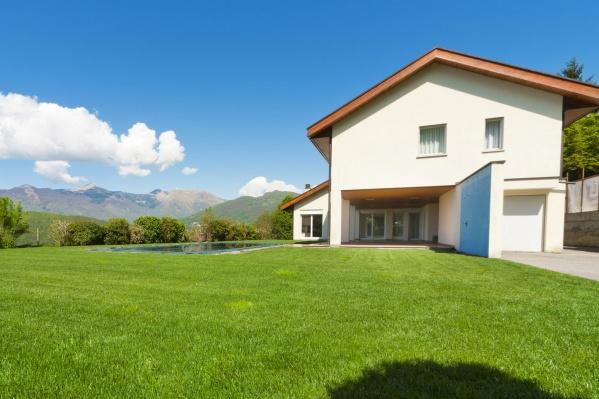 Многие смогут осуществить давнюю мечту о собственном доме