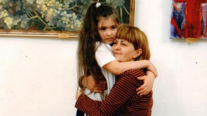 «Из опеки звонят, угрожают»: в Екатеринбурге у матери-инвалида забрали ребенка