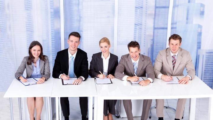 Как найти работу мечты: топ работодателей Омска
