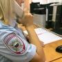 Захотелось свободы: в Новокуйбышевске нашли сбежавшего от отца подростка