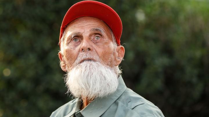 Меньше всех получают инвалиды: названы средние пенсии волгоградских пенсионеров