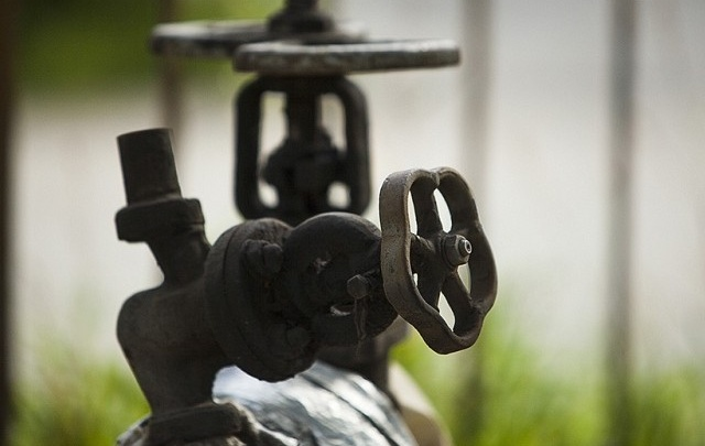 В Зауралье распределили субсидии на устройство автономных источников водоснабжения