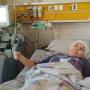 Рак победил: школьница из Уфы умерла в клинике Китая