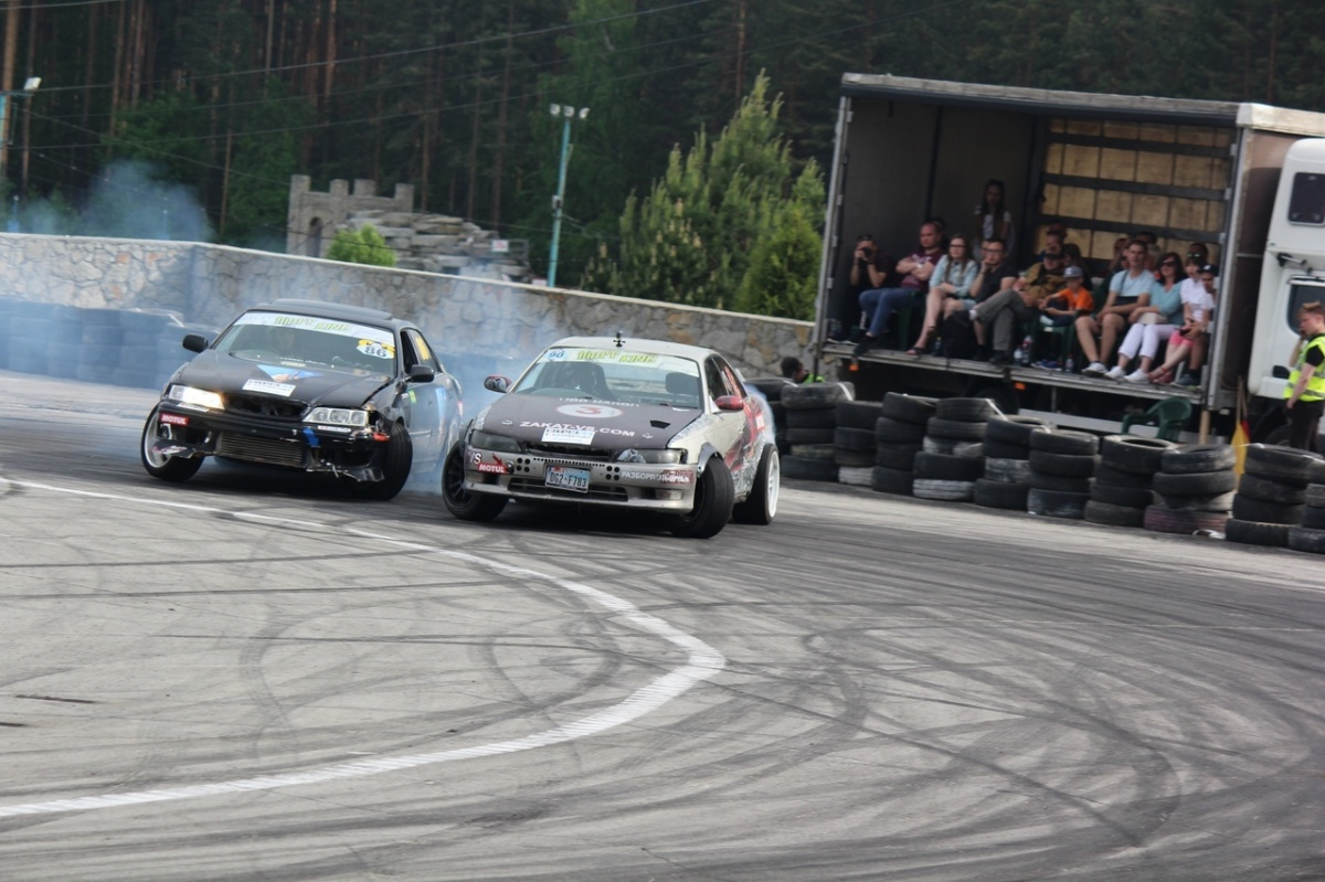 casino drift club