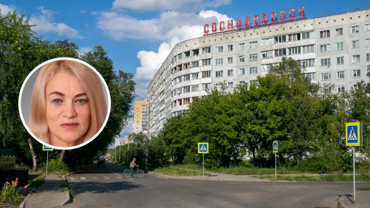 Министр образования извинилась перед родителями школьника из Сосновоборска с необычной прической