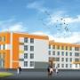 В жилом комплексе «Миловский парк» под Уфой построят школу на 1225 мест