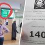 «Семь часов, чтобы просто спросить»: ярославцам в поликлинике дали талоны с дикими временем ожидания