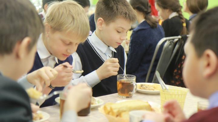 Пятиразовое питание, бассейн, экскурсии: 250 детей из Сибая отправили в крымскую «Мечту»