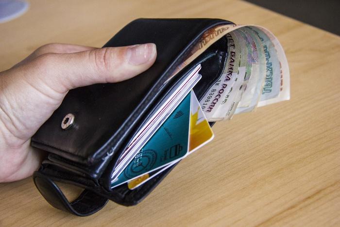 Инфляция ударила по кошелькам новосибирцев