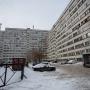 «Всё надо приводить в порядок»: чиновники прояснили судьбу самого жуткого общежития Челябинска