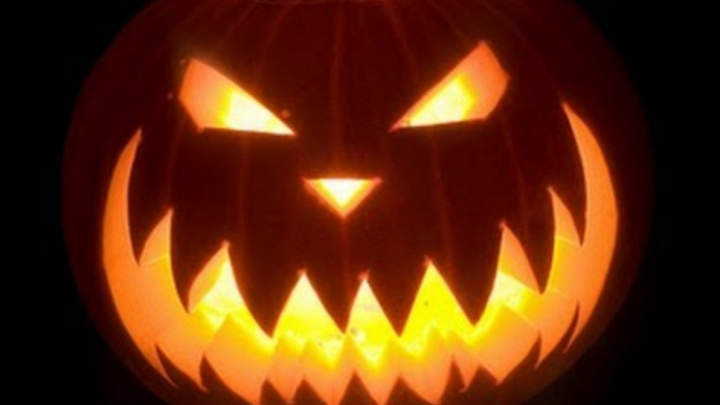 Только ужас, мистика и мракобесие: где отметить Хеллоуин в Нижнем Новгороде
