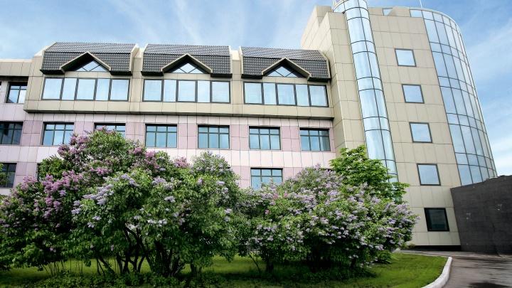 ММК вновь назвали самым благоустроенным предприятием Магнитогорска