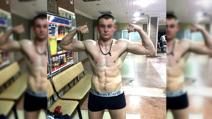 В Миллерово арестовали боксера, избившего инженера из Москвы