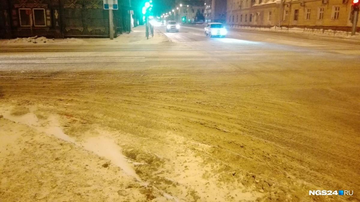 Геннадий Труханов мэр Одессы Одесса  новости фото