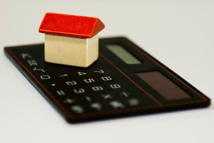 Ошибки ипотеки: чего не стоит делать при покупке квартиры