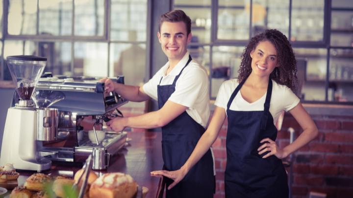 Суперидея, жажда прибыли или побег от начальника: узнай, готов ли ты работать на себя