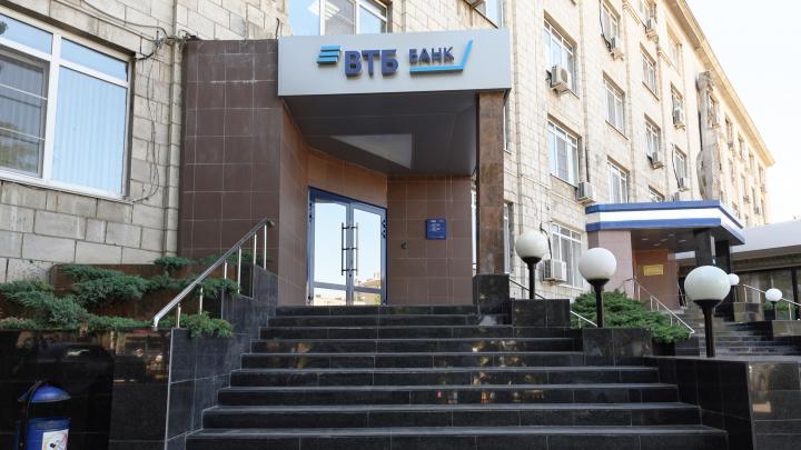 Каждый второй кредит по семейной ипотеке в России был выдан банком ВТБ