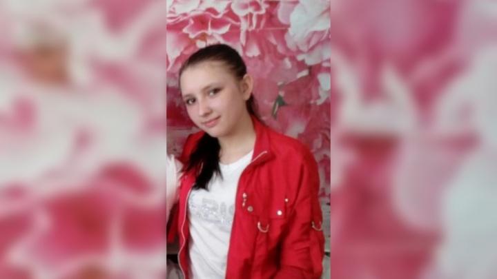 «Увезли в Челябинск жениться»: на Южном Урале разыскивают девушку из Нижегородской области