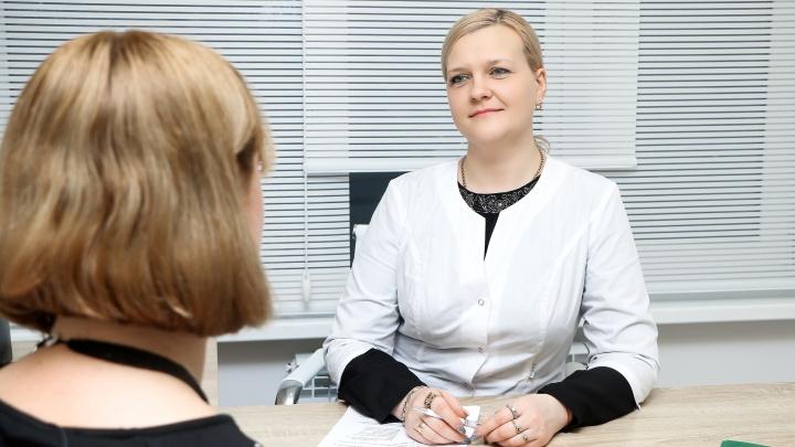Слабость, боли в пояснице и гипертония? Не пора ли худеть? — интервью NN.RU с врачом-эндокринологом