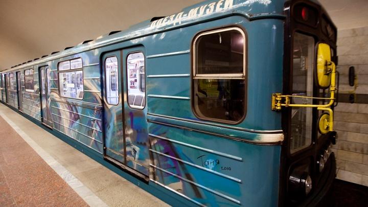 Продлевать будем: Локоть объяснил, почему на Ленинской линии нужно больше станций