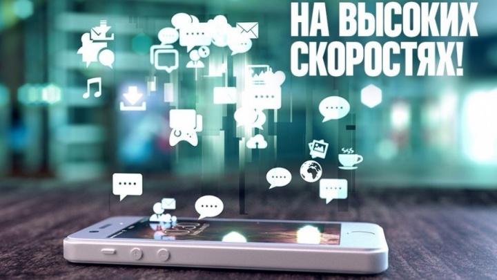 Жители Башкирии встретили Новый год в WhatsApp и Viber
