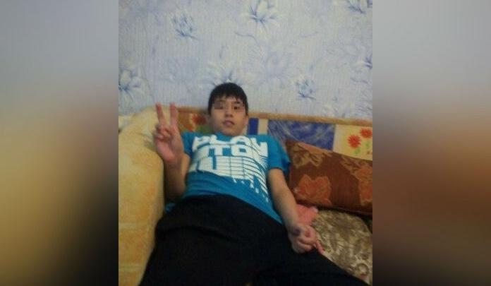 Полицейские в Березниках нашли 12-летнего подростка, который пропал пять дней назад