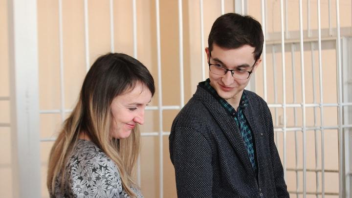 Дело Жоглика: прокуратура отказалась от обвинений по делу школьника-хакера
