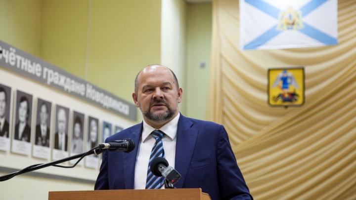 Минус за конфликты: Игорь Орлов оказался в хвосте рейтинга политической устойчивости губернаторов