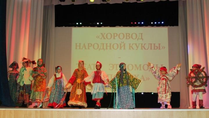 Курганская область получит свыше 40 миллионов рублей на ремонт домов культуры