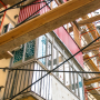 «Деньги-деньги, встаньте в круг»: как узнать, когда в твоем доме проведут капитальный ремонт