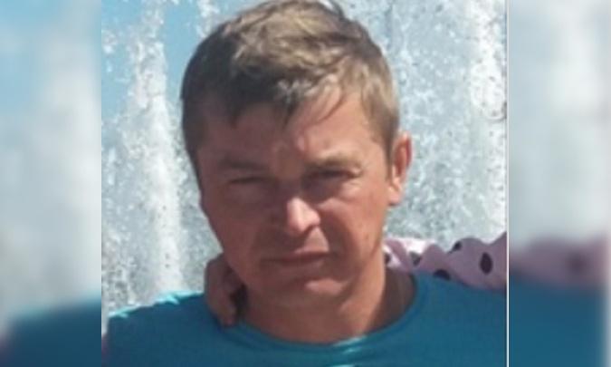 Пошёл встречать жену с ребёнком и пропал: таинственное исчезновение 34-летнего ярославца