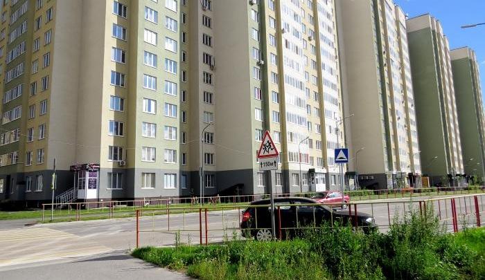 Центр компьютерной томографии в доме на Зелинского закрыли из-за мощного рентгеновского аппарата