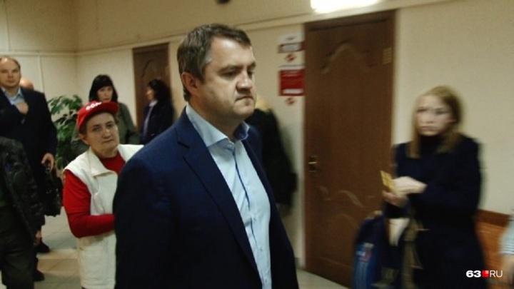 Банкротят все: подрядчик строительства «Клиники сердца» подал иск к компании Шатило