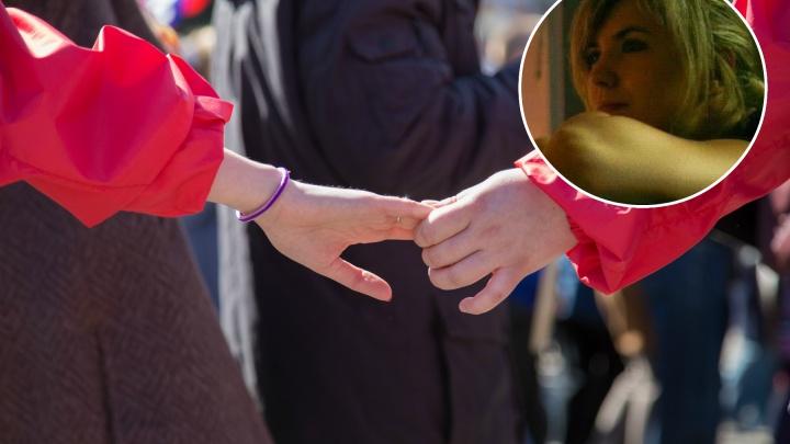 «Достаточно фастфуда?»: жительница Екатеринбурга — о том, почему уходить из семьи стало нормой