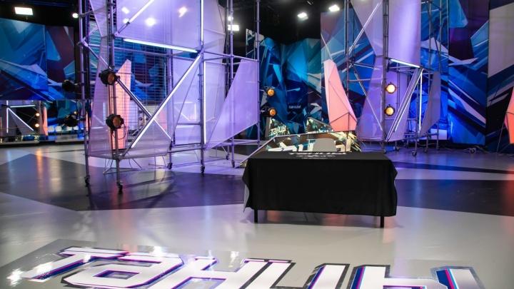 Гриль-повар и солистка ансамбля Гаскарова: в субботу покажут уфимский кастинг шоу «Танцы»