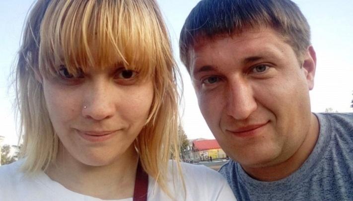 Жена упавшего с лесов рабочего рассказала, как ухаживает за мужем и пытается заработать в интернете