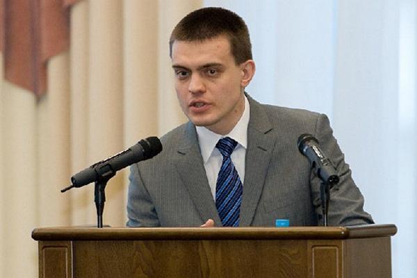 Новым министром науки России стал бывший красноярский чиновник