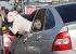 Дорожное видео недели: пёс за рулём, нападение шлагбаума на Porsche и смерть на площади у вокзала