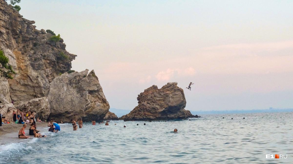 В этом сезоне Турция опять подорожала, но всё равно остается заграничным курортом №1 по доступности