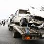 Как отбиться от страховой: с челябинца требуют 250 тысяч рублей за «обоюдное» ДТП