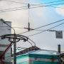 Еще полгода без трамвая: власти Таганрога рассказали, что будет с городским электротранспортом