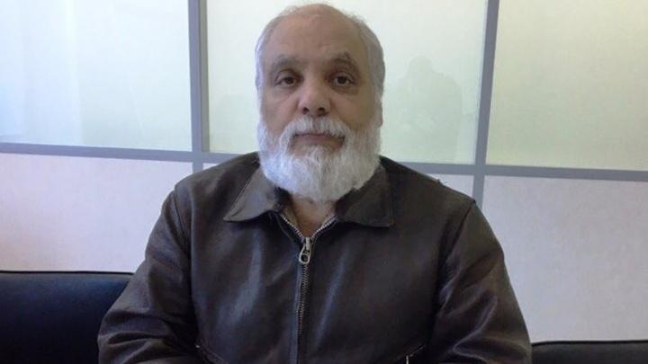 Обвиняемый в организации бойни в Цыганском посёлке лишился адвоката от московской общины