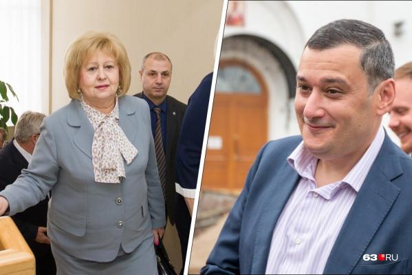 Депутат остро отреагировал на заявление уполномоченного по правам человека