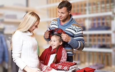 СЕВЕРГАЗБАНК предложил потребительские кредиты с возможностью снижения ставки до 7,9% годовых