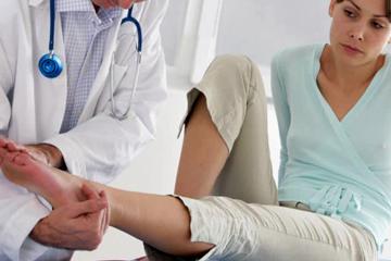 Обследование и лечение варикоза в Сибирском флебологическом центре обойдется сейчас на 10% дешевле
