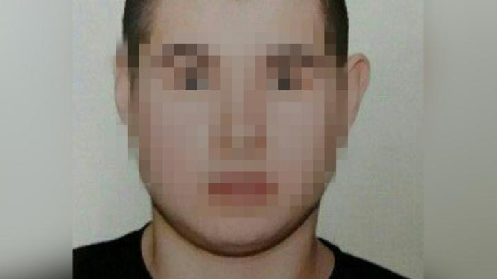 В Башкирии прекратили поиски сбежавшего пациента психоневрологического интерната